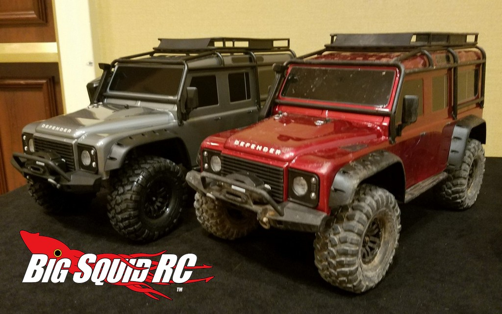 remote control car traxxas with Hands On The Traxxas Trx 4 Scale Trail Crawler on Rc Insider Vol 5 Issue 3 additionally Hands On The Traxxas Trx 4 Scale Trail Crawler in addition Traxxas 1 16 E Revo VXL 4WD Brushless Truck W TQ 24GHz Radio 1200mAh 6 Cell Battery as well 32698552052 furthermore Dragster Rc Car Traxxas Nhra Funny Car.