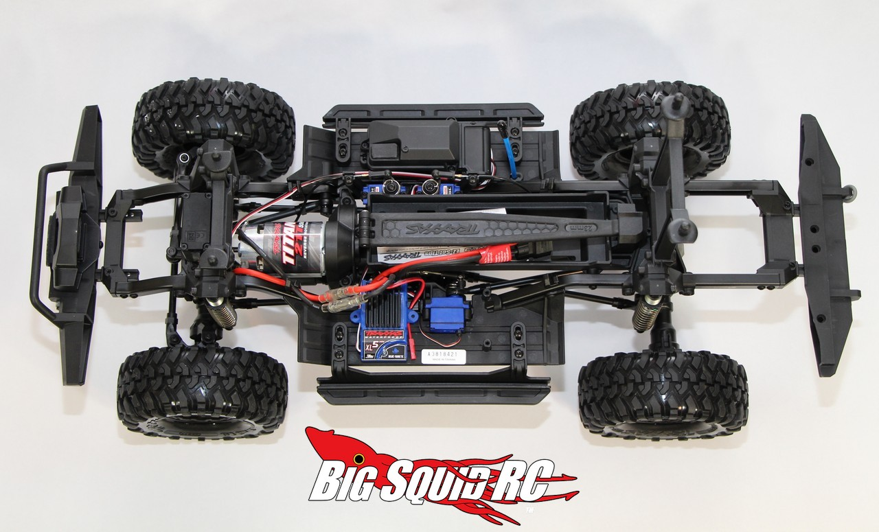 rc mini truck with The Eagle Has Landed Unboxing The Traxxas Trx 4 on Basic Motor Control Wiring Diagram also The Eagle Has Landed Unboxing The Traxxas Trx 4 likewise 1999 Toyota Ta a Xtra Cab besides Rc4z P0065 further 1970 Chevelle Ss Top Gear.