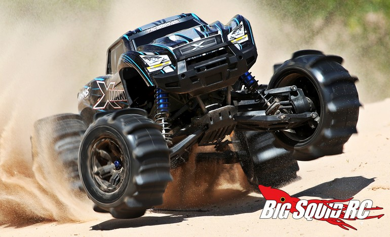traxxas 4x4 trucks with Six New Pre Mounted Paddle Tires From Traxxas on ford Trucks in addition Six New Pre Mounted Paddle Tires From Traxxas moreover 390985334168 together with Pink And Courtney Force Editions Of The Slash St ede Bandit And Rustler also Traxxas Slash Wallpaper.