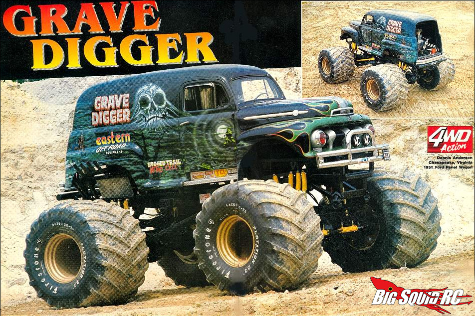 purple monster truck toy with Monster Truck Madness 13 Grandma Knows Best on Bowling dad tshirt 235294923385847972 also List Of Muppets Wikipedia additionally Desenhos De Carros Tunados E Rebaixados besides Grave Digger Halloween Edition together with Donde Descargar Logotipos De Marcas Reconocidas.