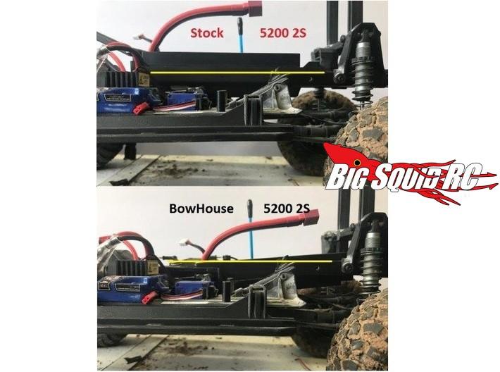 150mmx1200mm 15.2cmx122cm Eisenbahn Ballast Unterlage Extra Fein Asphalt
