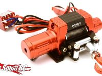 Integy T10 High Torque Mega Winch