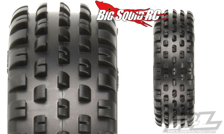 New Carpet Tires From Pro Line Racing 171 Big Squid Rc Rc