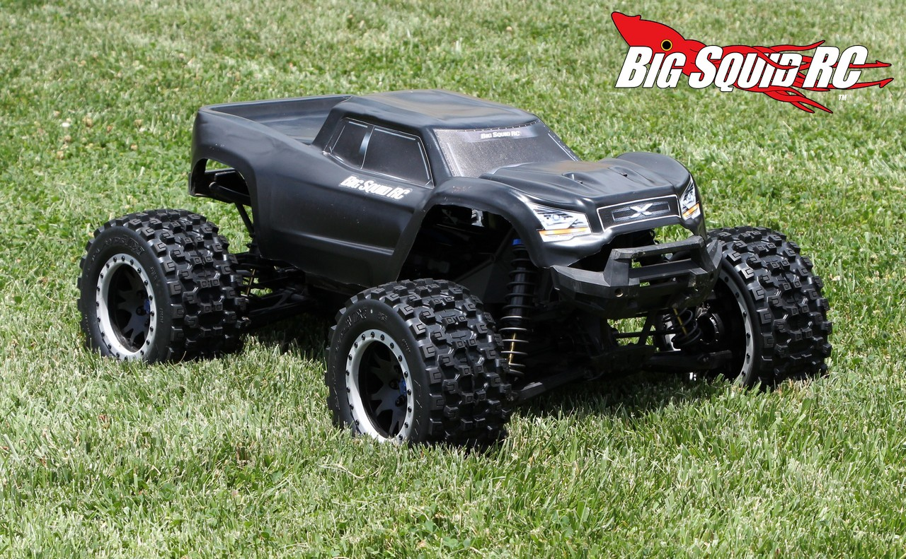 unbreakable rc car with Product Spotlight Rc Maniacs Indestructible X Maxx Body on RacingXNissan350ZElectricRTRRCCarWHO furthermore Umbrellas as well 322215282787 additionally Honda Africa Twin Colors Base Price And More Tech Features Revealed Photo Gallery 98115 together with 777 198 3CH A Control Infrared Control RC Mini Car for Android OS.