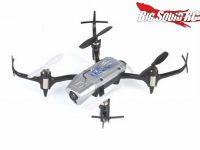 Graupner Drone