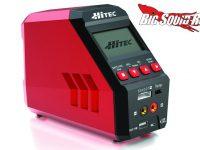 Hitec RDX1 Pro