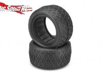 JConcepts Dirt Maze Tires