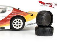 PROTOform VTA Tires
