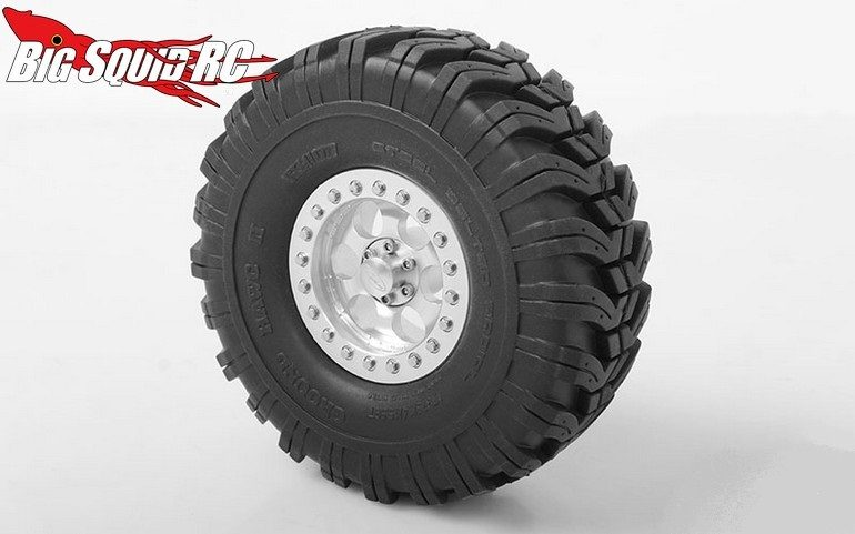 rc4wd interco ground hawg ii tires