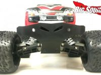 T-Bone Racing Bastion Front Bumper Traxxas Stampede
