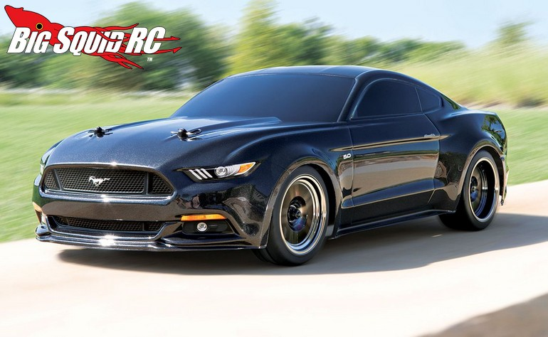 ford mustang 5.0 new