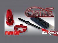 6MIK Universal Dogbone Shaft Pin Replacement Tool