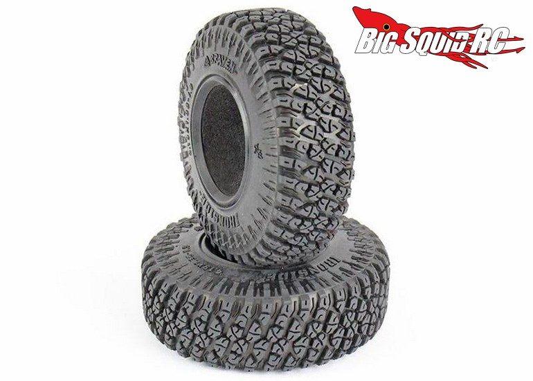 Pit Bull Braven Ironside 1.9 Tires