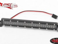 RC4WD KC HiLiTES C Series LED Light Bar