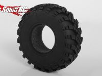 RC4WD Militia 2.2 Military Truck Tires