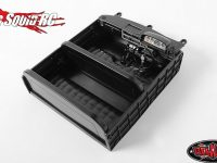 RC4WD Mojave II Four Door Complete Interior