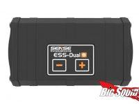 Sense Innovations ESS-DUAL Sound Simulator