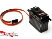 Spektrum S6390BL Brushless Servo