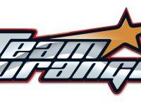 Team Durango Logo