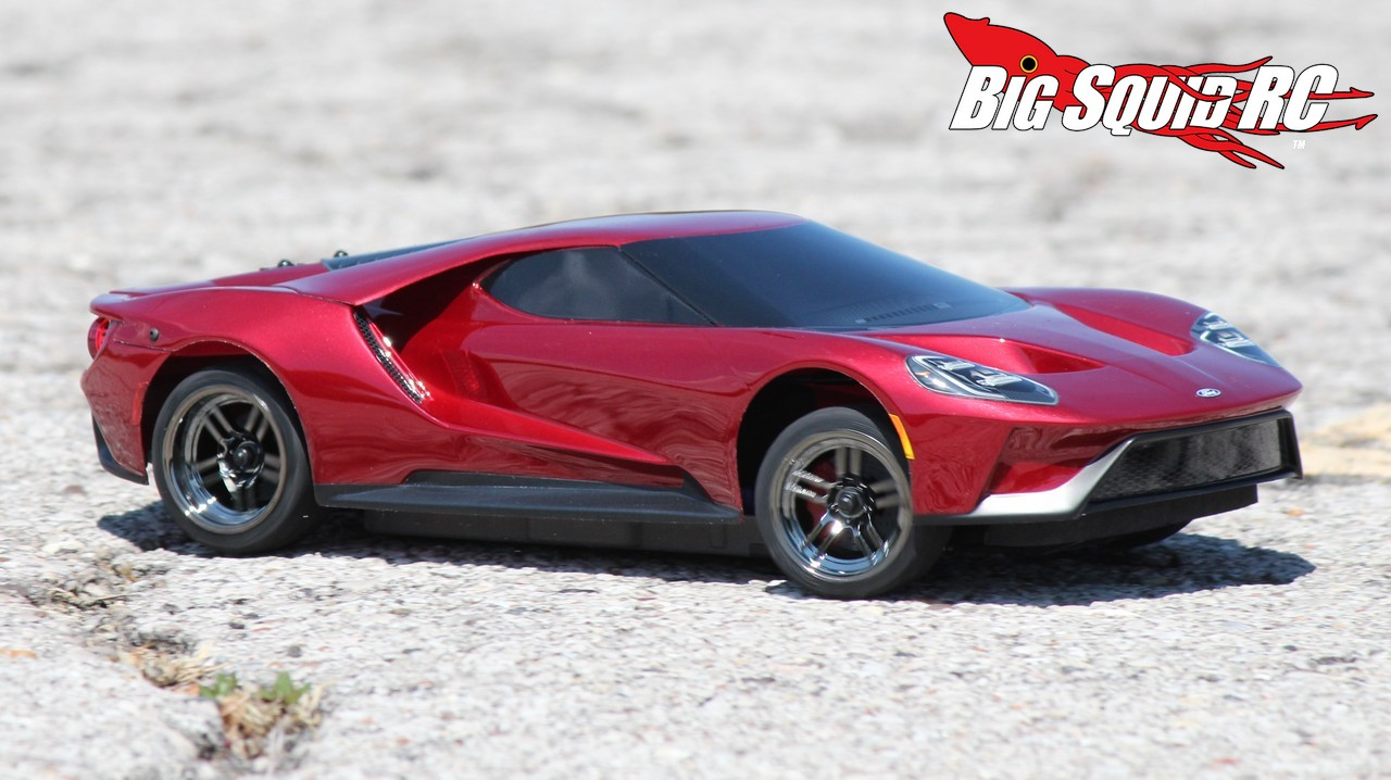 20 mph rc car with Traxxas 4 Tec 2 0 Vxl Body Less Rtr Review on Best Nitro Gas Powered Rc Cars And Trucks furthermore R8v8 Turbo also 20 Cutaway Drawings That Will Slice Open Your Mind in addition Remote Control Helicopter In Water likewise Differential Gear Ratio.