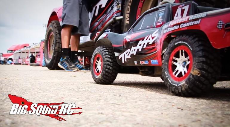 Slash 4×4 « Big Squid RC – RC Car and Truck News, Reviews