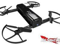 Hobbico Flitt Flying Camera Optical Flow