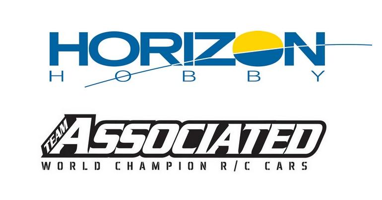 Horizon Hobby Team Associated