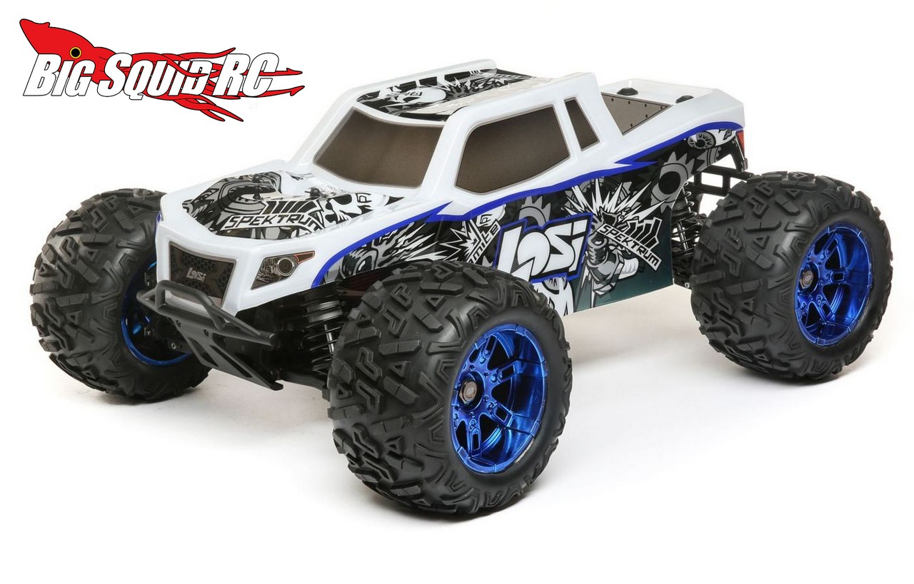 rc car camera with Losi Lst 3xl E Monster Truck on Wolf Underwear furthermore The View From Gordons Helmet further Mi 5C Xiaomi also T Motor Mt1306 3100kv V2 0 Brushless Motor For Rc Drone furthermore .
