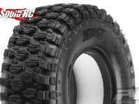 Pro-Line Class 1 Hyrax 1.9 Tires