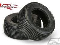 Pro-Line Fugitive X2 Tires