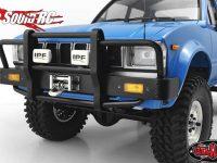 RC4WD Kangaroo Front Bumper Lights Mojave II