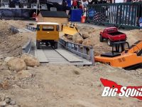 RC4WD Sand Sports Super Show 2017