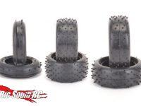 Schumacher Retro Buggy Tires