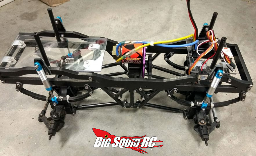 scale rc trail trucks with Monster Truck Madness 22 Stage 2 5 on Event Coverage Mmrctpa Truck Tractor Pull In Sturgeon Mo in addition Monster Truck Madness 22 Stage 2 5 furthermore Watch additionally 351834632878 further Tow Bar Mount For Axial SCX10 p 3953.