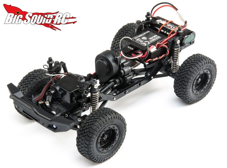 traxxas 1 8 scale with Ecx 124 Barrage Scale Crawler on modellbau Profi as well Funko Teen Titans Go Raven Pink Pop Vinyl Figure together with Watch together with C1355 moreover Lego 75160 Star Wars U Wing Microfighter.