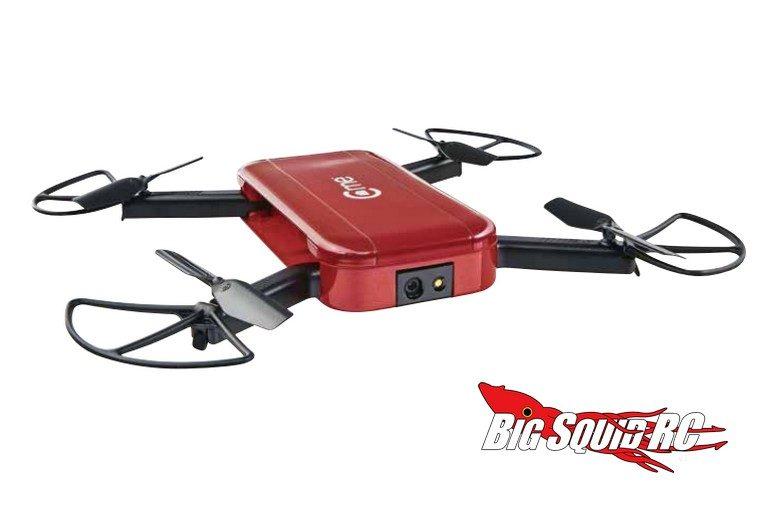 Hobbico C-Me Drone