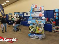 Horizon Hobby Rocky Mountain Hobby Expo