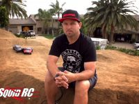 McGrath Traxxas Profile Video