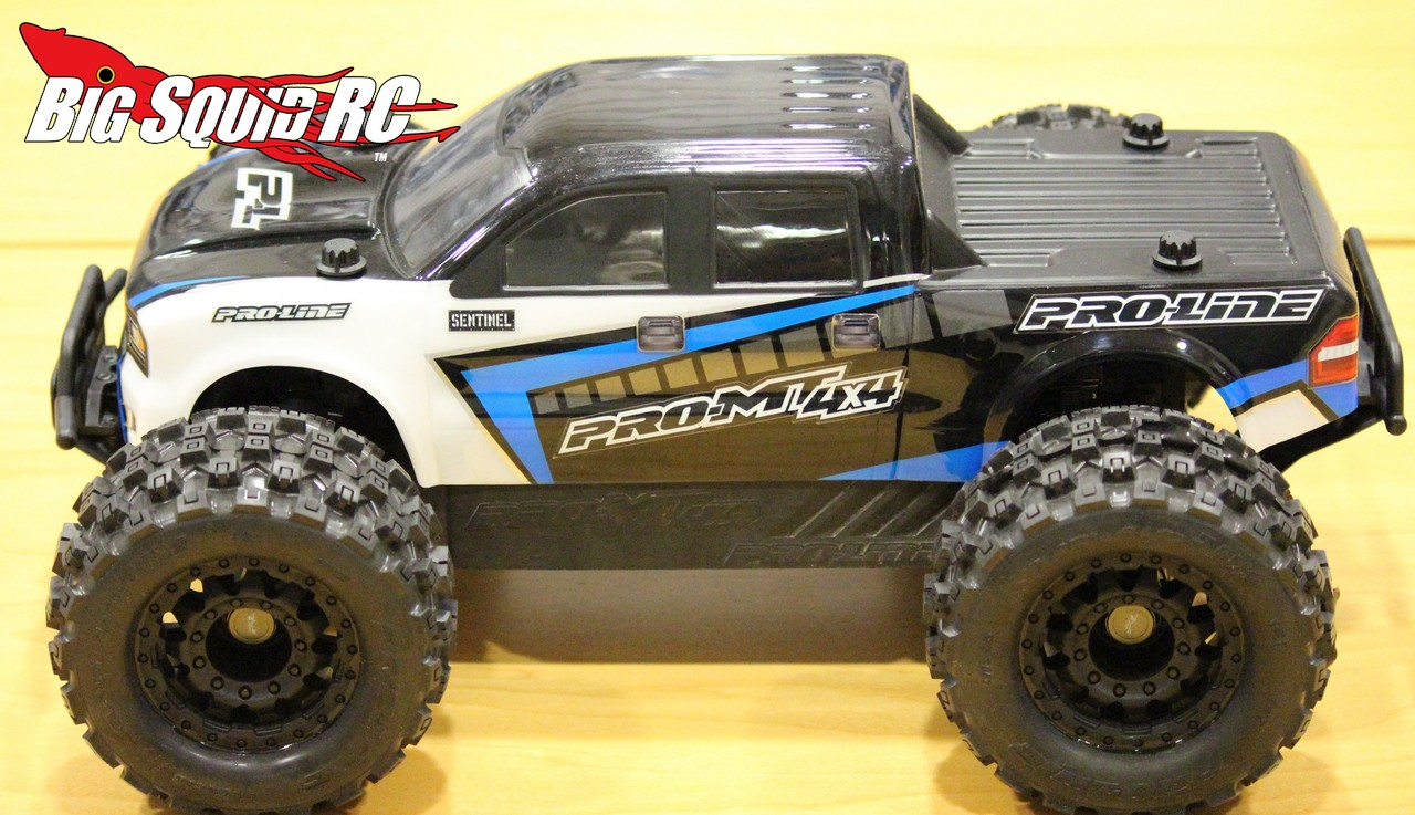 scale rc 4x4 trucks for sale with Its A Beast Pro Line Pro Mt 4x4 on 111308199269 besides 1972 K20 4x4 Short Bed Chevy as well Army Vehicles Toys 2015 furthermore 1213 GC4M 4x4 1 10 Off Road RC Military additionally Img 0015x.