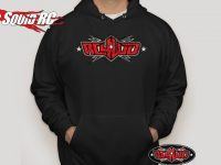 RC4WD Scale Logo Hoodie