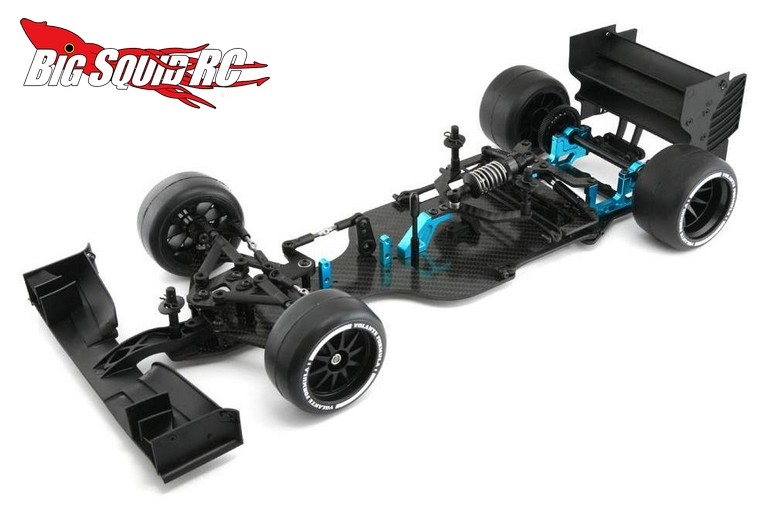 ecx rc car with Shepherd Velox F1 2018 on Redcat Racing R age Mt in addition Drift Itch Scale Drift Tracks as well Tamiya Mercedes Benz Cc01 Unimog 425 Rtr additionally  also Monster Truck Madness 6 Getting Started With An Axial Smt10.