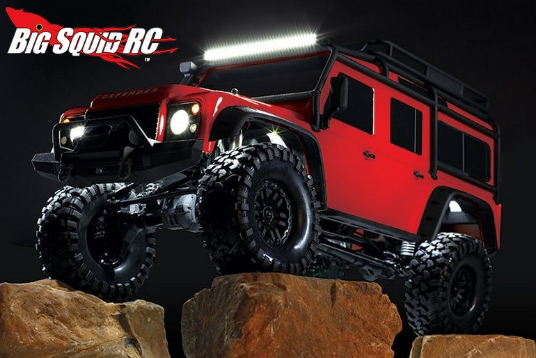 land rover defender tail lights with Ing Soon Trx 4 Led Light Kits From Traxxas on Showthread likewise Smoked Led L  Upgrade Kit Ba 9720 6567 P furthermore Land Rover Debuts Black Pack And Silver Pack Defenders 02 20 2014 additionally Showthread additionally Off Road Bug Out Vehicles Mods.