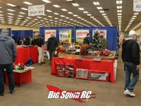 2017 Rocky Mountain Hobby Expo