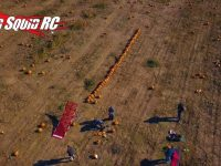 ARRMA Pumpkin Jumpin Video