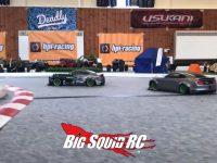 HPI Racing Drift Club
