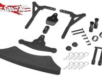JConcepts RC10F6 To LMP Conversion Kit