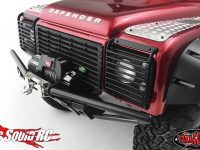 RC4WD Light Guards TRX-4