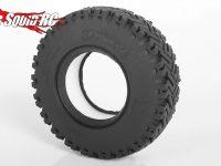 RC4WD Hawkeye 1.9 Scale Tire