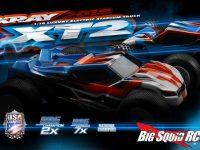 XRay 2018 XT2 Kit