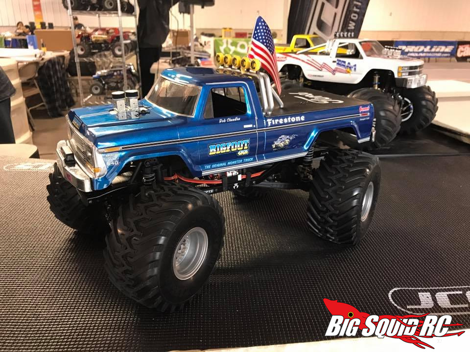 rc trucks traxxas with Everybodys Scalin Bustin Broncs on 1966 Ford F 100 Clear Body St ede as well Watch as well Watch in addition Lipoguide together with 574420127442289840.